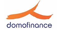 Activité cohésion d'équipe Paris et France entière - domofinance repliks