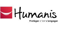 Activité cohésion de groupe en entreprise - Atelier vidéo en entreprise - Paris et France entière - humanis-repliks