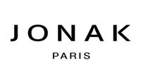 Activité cohésion de groupe en entreprise paris et france entière - jonak-repliks