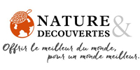 Activité cohésion de groupe en entreprise Paris et France entière - nature et decouvertes repliks
