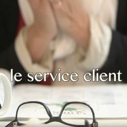 Formation technique de communication relationnelle Paris et France entière - REPLIKS
