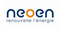 Activité cohésion de groupe en entreprise Paris et France entière - NEOEN-repliks