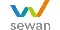 Activité cohésion de groupe en entreprise Paris et France entière - SEWAN-repliks