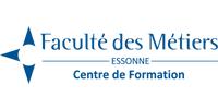 Activité cohésion de groupe en entreprise Paris et France entière - faculte des metiers de lessonne-repliks