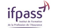 Activité cohésion de groupe en entreprise Paris et France entière - ifpass repliks