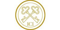 Activité cohésion de groupe en entreprise Paris et France entière - institut internationale de conciergerie repliks
