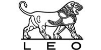 Activité cohésion de groupe en entreprise Paris et France entière - leo-pharma-repliks
