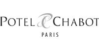 Activité cohésion de groupe en entreprise Paris - potel_et_chabot_repliks