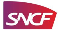 Activité cohésion de groupe en entreprise Paris et France entière - sncf_repliks