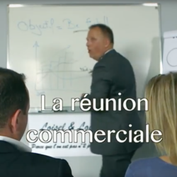 Idée atelier team building Paris et France entière - REPLIKS