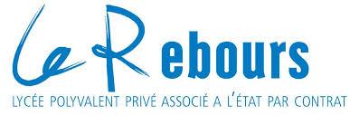Activité cohésion de groupe en entreprise Paris et France entière - LE REBOURS-repliks